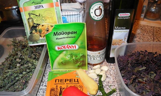 Маринованный горький перец на зиму - рецепты заготовки, засолка, консервирование Видео