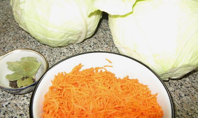 Приготовление блюда с приправами и специями