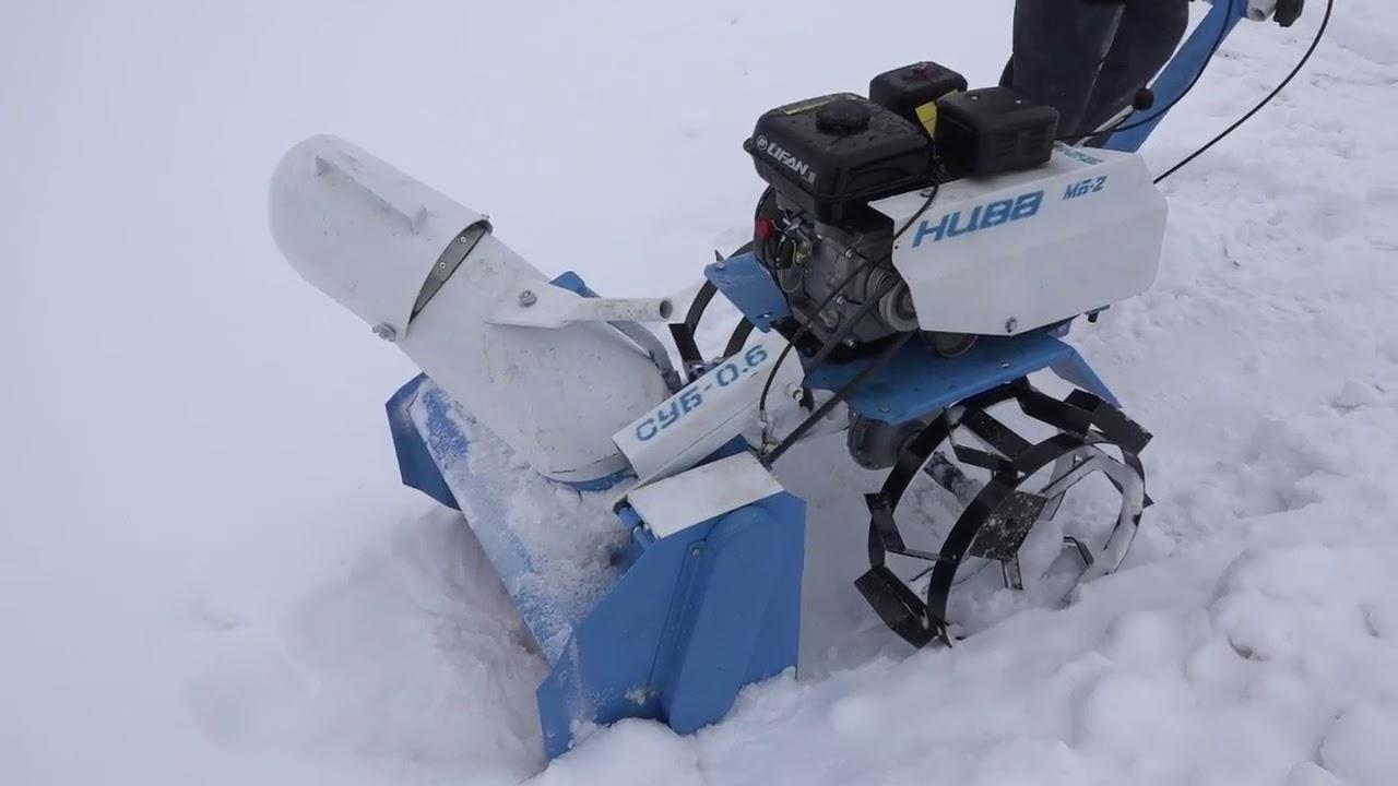 Снегоуборщик для агроса своими руками фото 462