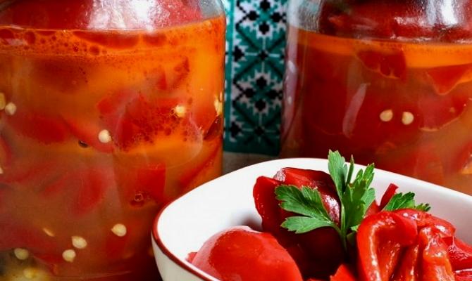 Рецепты простых супов с фото пошагового