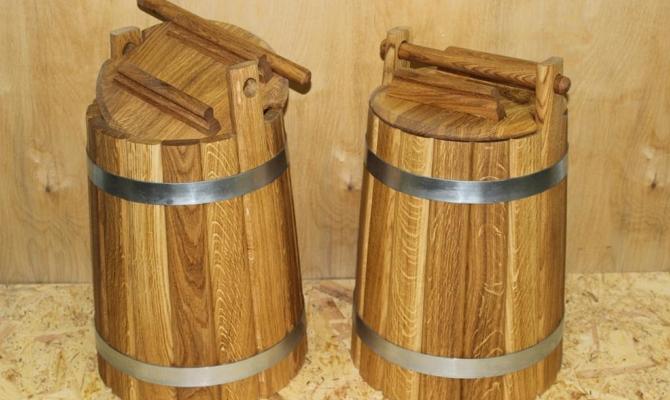 Засолка арбузов в бочке - все нюансы приготовления вкусных солений Озеленение посадка лечение деревьев ландшафтный дизайн. 8(495