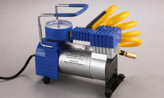 С чего начать выбор компрессора – определяем тип оборудования