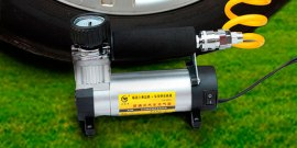 Какой компрессор выбрать для бытовых нужд – руководство по подбору агрегата