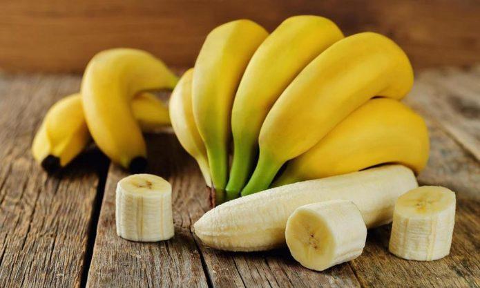 Тест: Какой ты фрукт?