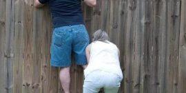 Тест: «Какой вы сосед по даче?»