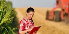 Тест на знание основ агрономии: проверьте свой уровень