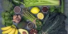 Что это за овощ: сложная загадка для дачников