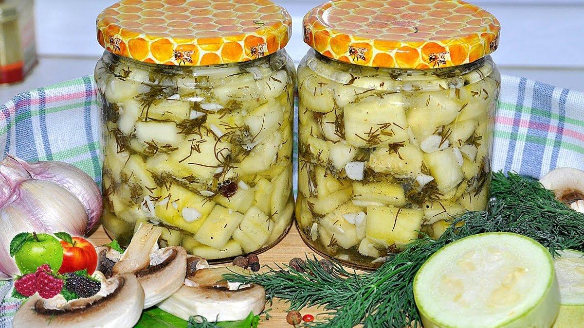 консервирование кабачков на зиму рецепты с фото квартир новостройках москвы