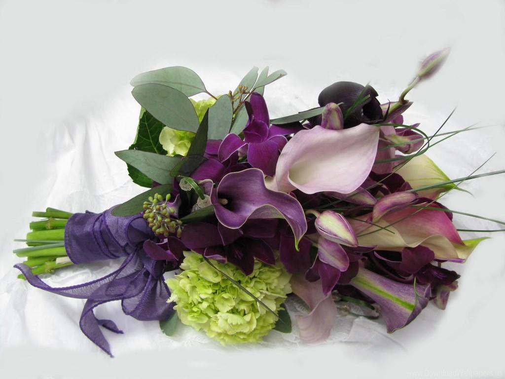 необычные букеты из живых цветов фото этим