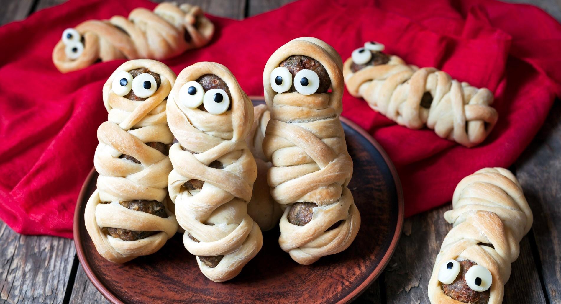 День, прикольные картинки печенья