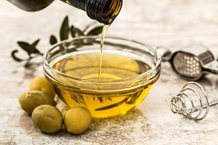 Как вырастить оливковое дерево в горшке дома