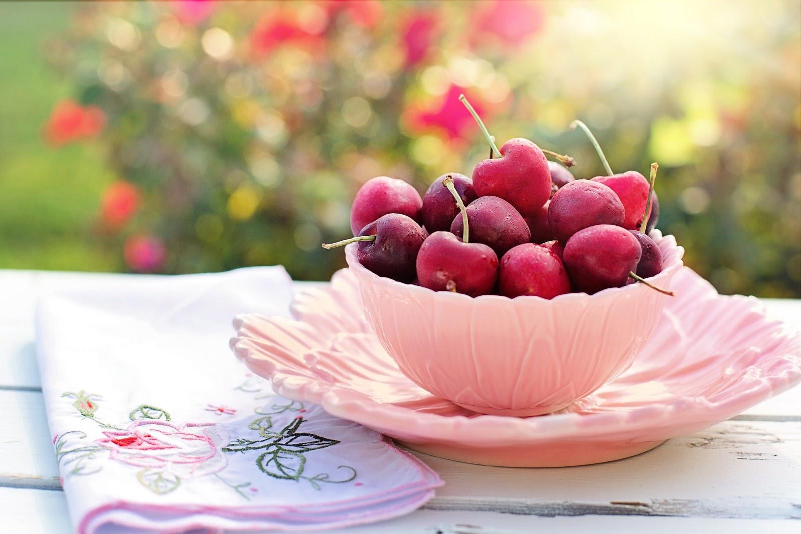 Размножение вишни: подробное описание способов, их преимуществ и недостатков, правил выращивания и ухода